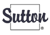 Sutton Group - Tower Realty Ltd., Brokerage *